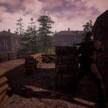 Скриншот Fog of War – Изображение 10