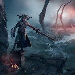 Скриншот Unsung Story: Tale of the Guardians – Изображение 4