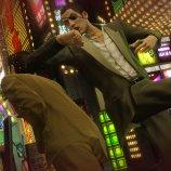 Скриншот Yakuza 0 – Изображение 10