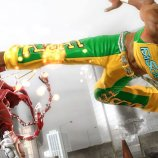 Скриншот Tekken 6 – Изображение 5