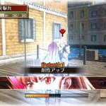 Скриншот Valkyria Chronicles 3 – Изображение 36