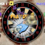 Скриншот PDC World Championship Darts – Изображение 1