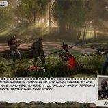 Скриншот Dead Age 2 – Изображение 6