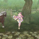 Скриншот Atelier Meruru Plus: The Apprentice of Arland – Изображение 119