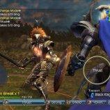 Скриншот White Knight Chronicles II – Изображение 2