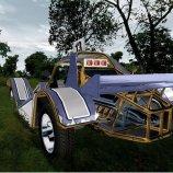 Скриншот The Buggy: Make, Ride, Win! – Изображение 3