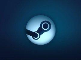 Steam подвел итоги 2018 года, азаодно поделился планами набудущее