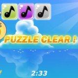 Скриншот iMusic Puzzle – Изображение 1
