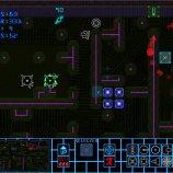 Скриншот Tronix Defender – Изображение 5