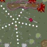 Скриншот Keiko: Souldrainer – Изображение 1