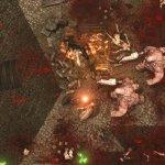 Скриншот Painkiller: Hell and Damnation – Изображение 142