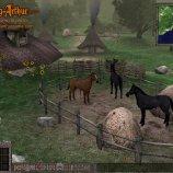 Скриншот King Arthur: Pendragon Chronicles – Изображение 4