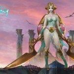 Скриншот God of Destiny – Изображение 4