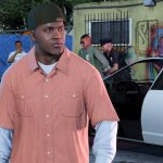 Скриншот Grand Theft Auto 5 – Изображение 88
