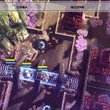 Скриншот Anomaly: Korea – Изображение 8