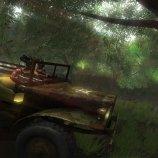 Скриншот Retribution (2007) – Изображение 10