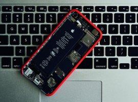 В iOS 13 появится интеллектуальная зарядка. Она защитит аккумулятор от преждевременного износа