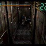 Скриншот Deep Fear – Изображение 5