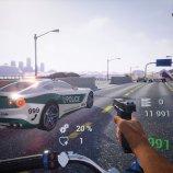 Скриншот Bike Rush – Изображение 6