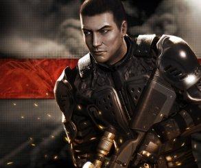 Спидран Alpha Protocol насытил шпионский триллер огромной дозой адреналина