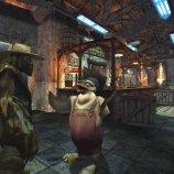 Скриншот Oddworld: Stranger's Wrath – Изображение 4