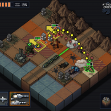 Скриншот Into The Breach – Изображение 7