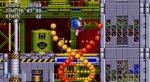 30 главных игр 2017. Sonic Mania — оцифрованная ностальгия. - Изображение 8