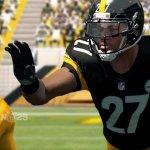 Скриншот Madden NFL 25 – Изображение 1