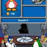 Скриншот Club Penguin: Elite Penguin Force - Herbert's Revenge – Изображение 4