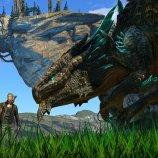 Скриншот Scalebound – Изображение 10