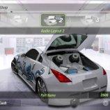 Скриншот Need for Speed: Underground 2 – Изображение 11