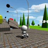 Скриншот Super Robo Runner – Изображение 5