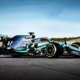 Скриншот F1 2019 – Изображение 1