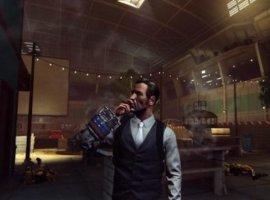 Какой была судьба Agent— игры, которой Rockstar San Diego занималась доRed Dead Redemption