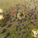 Скриншот Armies of Exigo – Изображение 5