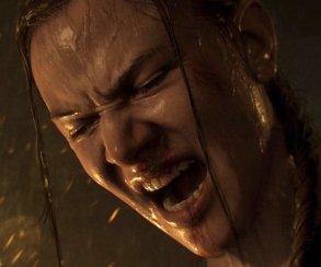«Полный бардак». Нил Дракманн рассказал о текущем состоянии The Last of Us: Part 2