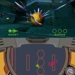 Скриншот Metroid Prime: Hunters – Изображение 48