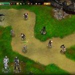 Скриншот Defenders of Suntoria: Dark Sun Rising – Изображение 1
