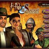 Скриншот Hide & Secret: Treasure of the Ages – Изображение 7