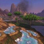 Скриншот World of Warcraft: Warlords of Draenor – Изображение 47
