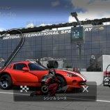 Скриншот Gran Turismo 5 – Изображение 6