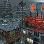 Скриншот Call of Duty: Black Ops – Изображение 38