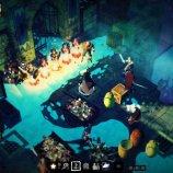 Скриншот Sword Legacy Omen – Изображение 4