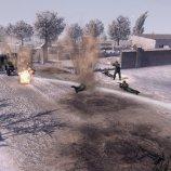 Скриншот Men of War: Assault Squad 2 - Cold War – Изображение 6