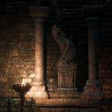 Скриншот Dark Souls 3: The Ringed City – Изображение 4