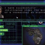 Скриншот Dino Crisis – Изображение 2