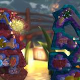 Скриншот Worms Battlegrounds – Изображение 5