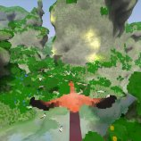 Скриншот Fugl – Meditative bird flying game – Изображение 10