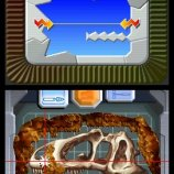 Скриншот Fossil Fighters – Изображение 1