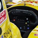 Скриншот Forza Motorsport 5 – Изображение 27